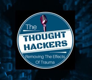 Thought Hackers Podcast