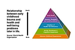 Adverse Childhood Experiences Score (ACES)