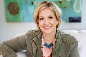Never tolerate dehumanization ~ Brené Brown
